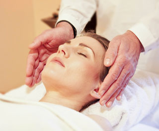 Ly Massage Center - Chester New Jersey